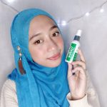 Review white spray 27 Foto