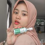 Review white spray 28 Foto