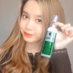 Review white spray 37 foto