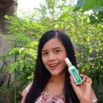 Review white spray 88 Foto A
