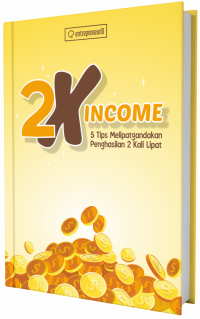 Box-Ebook-2X-Income.png