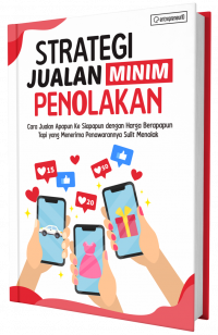 Box-Ebook-Strategi-Jualan-Minim-Penolakan.png