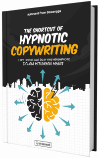 Box-Ebook-The-Shortcut-Hypnotic-Copywriting.png